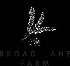 Broad Lane Farm